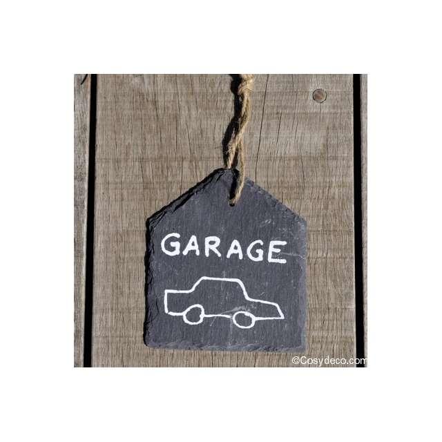 Ardoise-garage-solde