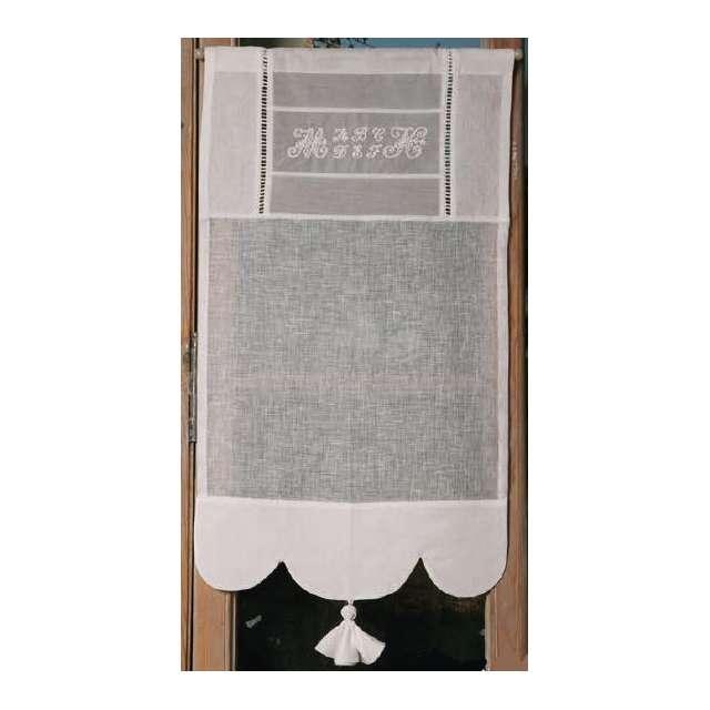 brise bise ambiance maison romantique r alis sur mesure boutique cosydeco. Black Bedroom Furniture Sets. Home Design Ideas