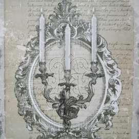 D Coration Romantique Accessoires Et Objets Pour La Maison