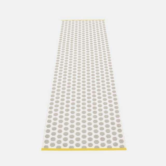 tapis noa pappelina d coration plastique en vente chez cosy d co. Black Bedroom Furniture Sets. Home Design Ideas