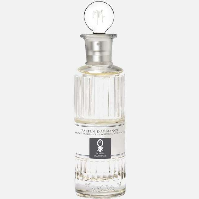 Marquise Mathilde M Parfum d'Ambiance