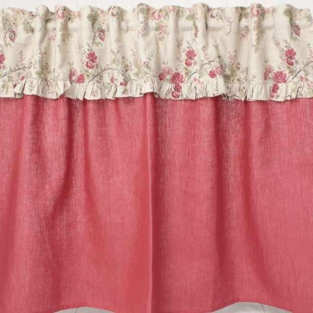 boutique d coration de charme r tro et vintage. Black Bedroom Furniture Sets. Home Design Ideas