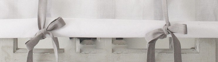 stores rideau toutes longueurs pour une d coration de charme. Black Bedroom Furniture Sets. Home Design Ideas