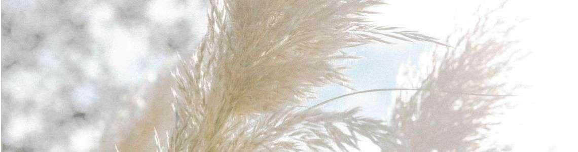 les soldes d coration chez cosyd co objets et rideaux petits prix. Black Bedroom Furniture Sets. Home Design Ideas