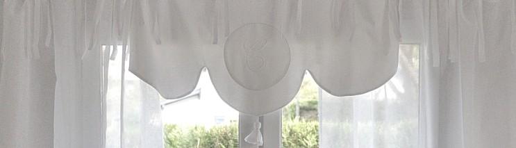 cantonni res sur mesure rideaux d coration fen tres. Black Bedroom Furniture Sets. Home Design Ideas