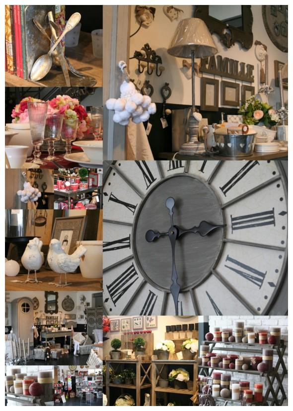 cosy d co la boutique d 39 hossegor boutique d co traditionnelle vases luminaires. Black Bedroom Furniture Sets. Home Design Ideas