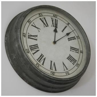 Horloge Cosydeco Tous Les Objets De D Coration Sur Elle