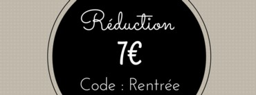 Code R�duction Boutique Cosy Deco