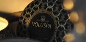 BOUGIE VOLUSPA