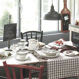 deco-cuisine-bistrot