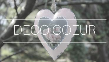 Coeur Deco