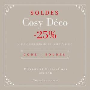 cosyblog quoi de neuf dans la boutique cosy d co. Black Bedroom Furniture Sets. Home Design Ideas