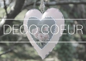CODE AMOUR ♥