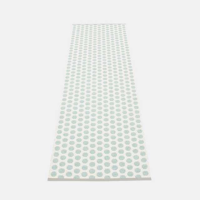 tapis noa pappelina d coration plastique en vente chez. Black Bedroom Furniture Sets. Home Design Ideas