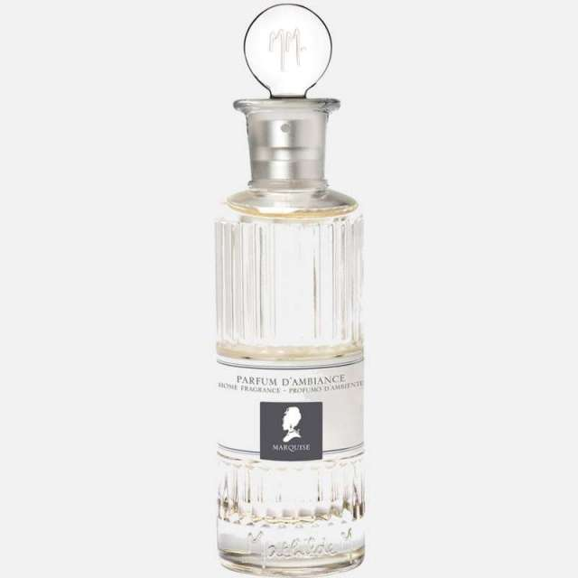 parfum Mathilde M Marquise