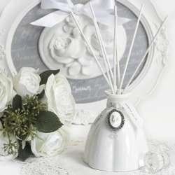 Diffuseur Parfum Mathilde M Marquise