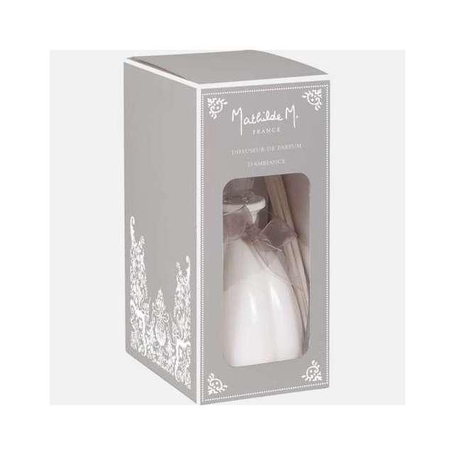 Diffuseur Parfum Marquise