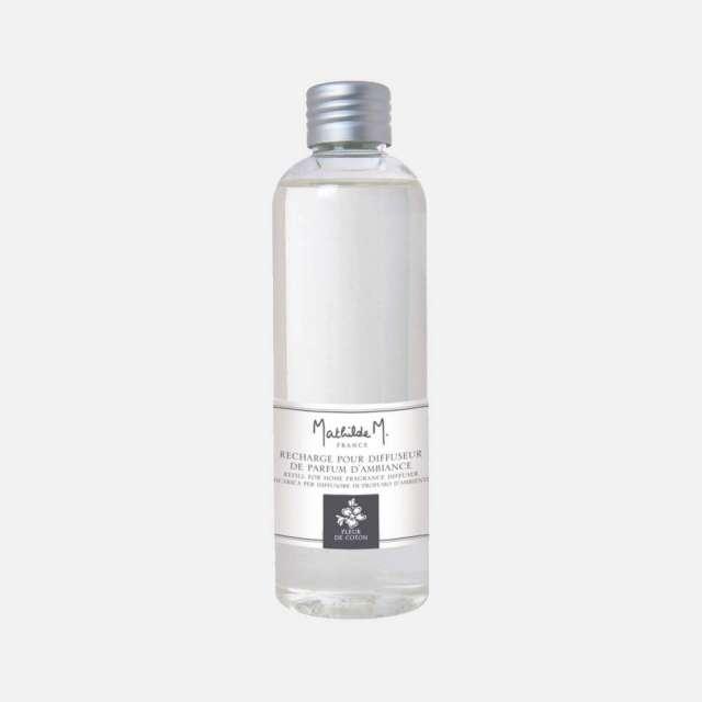 Recharge Parfum Mathilde M au Choix