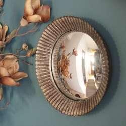 Miroir Sorcière Cosy Chehoma