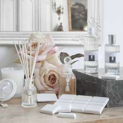 Diffuseur Parfum Mathilde M 80ml Parfums au choix