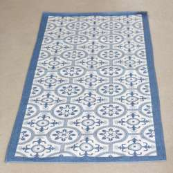 Tapis Cosy Lavable en Machine