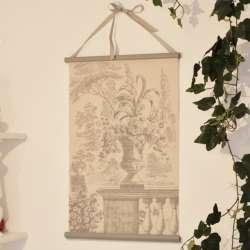 Tableau Mathilde M Décoration bouquet de roses