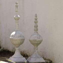Décoration Jardin Style Brocante