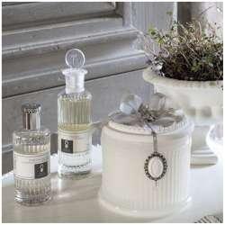 Parfums Mathilde M Senteurs au choix