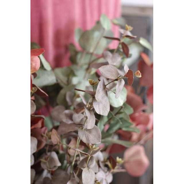 Tige d'eucalyptus artificiel