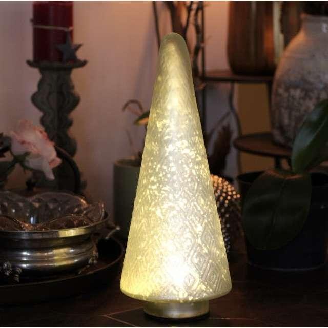 Lampe Led Chehoma Style Ancien