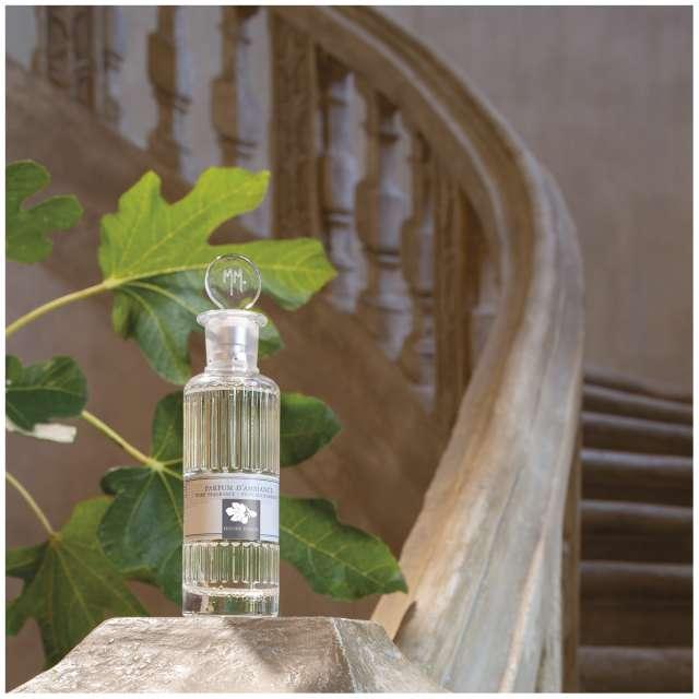Figuier Dolce Parfum d'ambiance Mathilde M