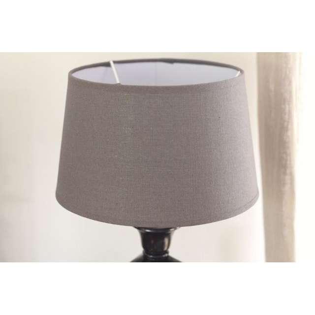 Lampe de salon Style Ancien
