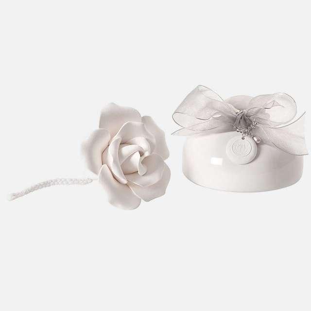Fleur Diffuseur Mathilde M Divine Marquise
