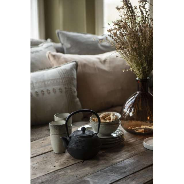 Vase Cosy Charme Forme Bouteille
