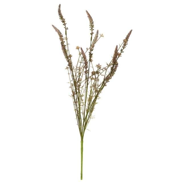 Branche feuillage artificiel décoratif Naturel