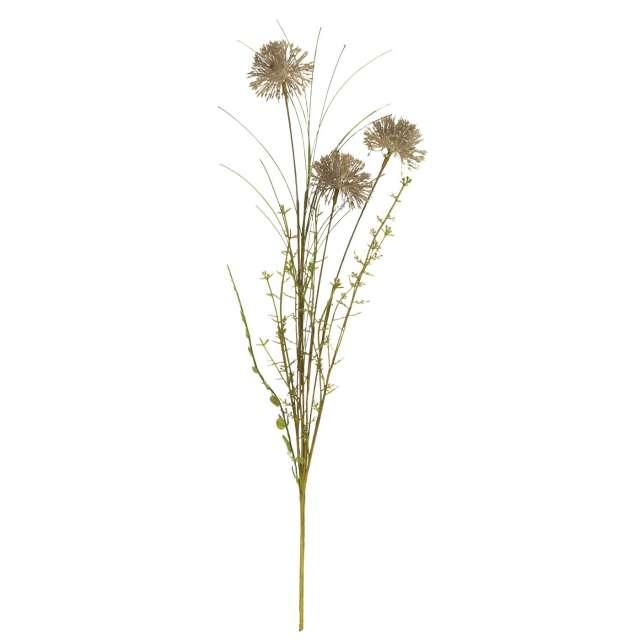 fleur artificielle Déco Naturelle