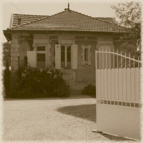 Maison CosyDéco