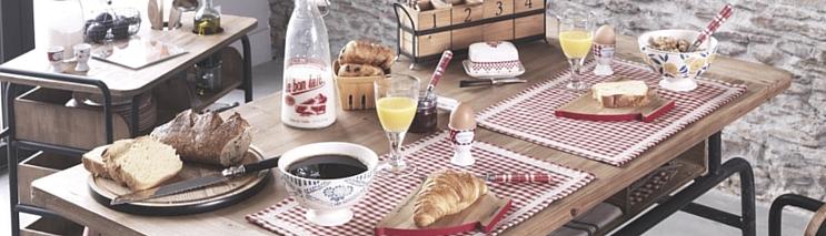 Promotion Linge de cuisine