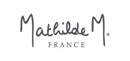 Mathilde M Parfums d'Ambiance