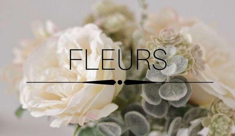 Nouveautés Fleurs artificielles de la Boutique Déco en ligne