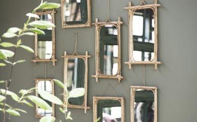 Les Miroirs